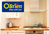 O'Brien - Splashback Specialists