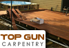 Top Gun Carpentry