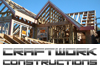 Craftwork Constructions