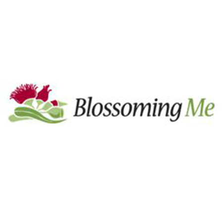Blossoming Me