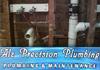 Alz Precision Plumbing