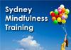 8 Week Mindfulness Program