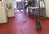 smart flooring solutions and coatings