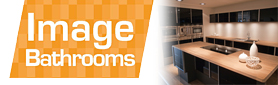 Image Bathrooms & Kitchens SA