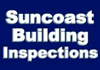 Suncoast Building Inspections