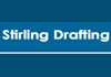 Stirling Drafting