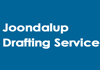 Joondalup Drafting Service