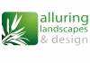 Alluring Landscapes & Design