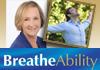 BreatheAbility Courses