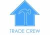 Tradecrew Handyman Service