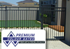 Looking For a Quality Gate Or Fence For Your Property?
