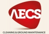 AECS Cleaning & Ground Maintenance