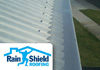Protect Your Home With Quallity Rainshield Guttering
