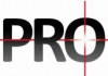 Pro Modern Pty Ltd