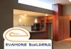 Evamore Builders