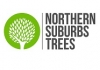 Northern Suburbs Trees