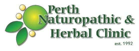 Perth Naturopathic & Herbal Clinic
