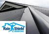 Rainshield Roofing