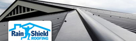 Looking For A Quality New Roof Or For Your Current Roof To Be Restored?