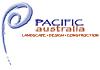Pacific Australis Landscapes