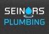 Seinors Plumbing