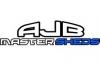 AJB Master Sheds