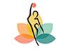 Body and Balance Pilates/Yoga/Fitness
