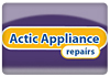 Actic Appliance Repairs