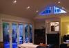 Design Visuals Pty Ltd