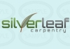 SILVERLEAF CARPENTRY