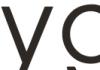 YG Partners Architects