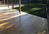 Presidential Paving & Bricklaying Services