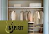 In-Spirit