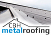 CBH Metal Roofing Pty Ltd
