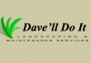 Dave'll Do It
