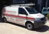 TT Maintenance Services