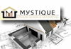 Mystique Interior Design