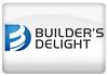 Builder's Delight
