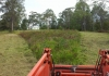 Bega Valley Slashing & Mowing