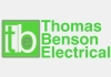 Thomas Benson Electrical