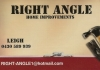 Right Angle Property Services