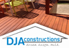 DJA Constructions