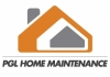 PGL Home Maintenance