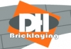 DNH Bricklaying