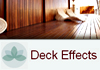 Deck Effects