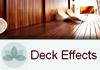 Deck Effects Coburg
