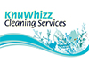 KnuWhizz Cleaning Services