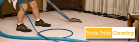End of Lease Move Out Cleans, Office & Home Cleaning Services!