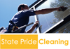 State Pride Cleaning