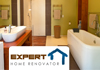 Expert Bathroom Renovation